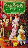 A Victorian Christmas - Edith Layton, Patricia Rice, Patricia Gaffney, Betina Krahn, Mary Jo Putney