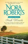 Irish Hearts: Irish ThoroughbredIrish Rose - Nora Roberts