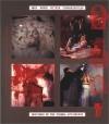 Brus, Muehl, Nitsch, Schwarzkogler: Writings of the Vienna Actionists (Atlas Arkhive): Writings of the Vienna Activists - Brus;Nuehl;Nitsch;Schwarzkogler