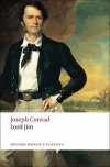 Lord Jim (Oxford World's Classics) - Joseph Conrad