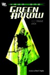 Green Arrow:Year One - Andy Diggle