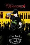 A Bar Tender Tale - Melanie Tushmore