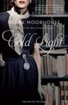Cold Light - Frank Moorhouse