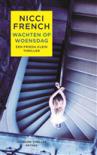 Wachten op woensdag (Frieda Klein #3) - Nicci French, Irving Pardoen, Caecile de Hoog