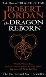 The Dragon Reborn  - Robert Jordan