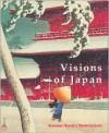 Visions of Japan: Kawase Hasui's Masterpieces - Kawase Hasui