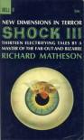 Shock III - Richard Matheson