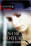 Die tödliche Bedrohung (Nachtgeflüster Bd 3) - Emma Luxx, Nora Roberts