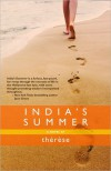 India's Summer - Th R Se