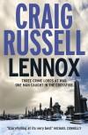 Lennox - Craig Russell