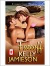 Faceoff - Kelly Jamieson