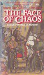 Face of Chaos (Thieves' World #5) - Robert Asprin;Lynn Abbey