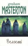 Bezsenni - Graham Masterton