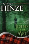 Legend of the Mist - Vicki Hinze