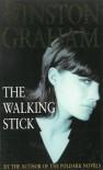 The Walking Stick - Winston Graham
