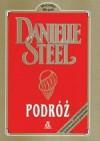Podróż - Danielle Steel