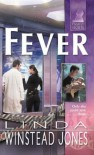 Fever - Linda Winstead Jones