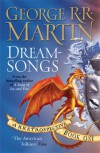 Dreamsongs: A RRetrospective: Book One  - George R.R. Martin