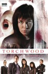 Torchwood: Slow Decay - Andy Lane