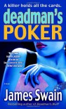 Deadman's Poker - James Swain