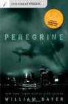 Peregrine - William Bayer