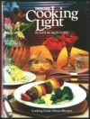 Southern Living Cooking Light - Susan M. McIntosh