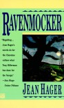 Ravenmocker - Jean Hager
