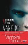 Le réveil (Journal d'un vampire, #1) - L.J. Smith