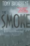 Smoke - Tony Broadbent