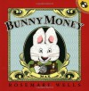 Bunny Money - Rosemary Wells
