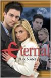 Eternal - H.G. Nadel