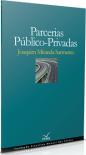 Parcerias Público-Privadas - Joaquim Miranda Sarmento