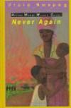 Never Again - Flora Nwapa