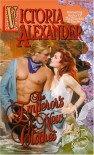 The Emperor's New Clothes (Faerie Tale Romance) - Victoria Alexander