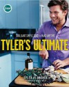 Tyler's Ultimate: Brilliant Simple Food to Make Any Time - Tyler Florence, Petrina Tinslay