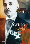 Święto Kozła - Mario Vargas Llosa