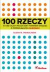 100 rzeczy, które każdy projektant powinien wiedzieć o potencjalnych klientach - Susan M. Weinschenk