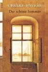 Der schöne Sommer - Cesare Pavese