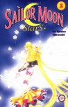 Sailor Moon Stars, Vol. 02 - Naoko Takeuchi