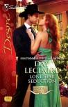 Lone Star Seduction - Day Leclaire