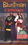 Bluntman & Chronic - Kevin Smith;Michael Avon Oeming;Mike Allred
