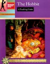 The Hobbit - Mary E. Podhaizer, Mary Elizabeth Podhaizer, Kathy Kifer