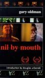 Nil By Mouth - Gary Oldman
