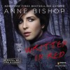 Written in Red - Alexandra Harris, Anne Bishop