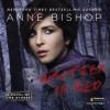 Written in Red - Alexandra Harris, Anne Bishop