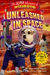 Unleashed in Space - Alexander Steele