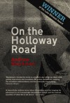 On The Holloway Road - Andrew Blackman