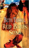 Red Bird's Song - Beth Trissel