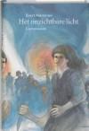 Het onzichtbare licht - Evert Hartman