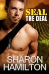SEAL The Deal - Sharon  Hamilton